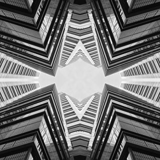 bnw_unlimited archi_features bnwphoto be_one_architecture excellent_structure rlu_blackandwhite archi_focus_on skyscraping_magic bnw_architecture structure_bestshots 1_unlimited jj_geometry architecture_view lookingupatbuildings archilovers buildings_illife skyscraping_architecture rustlord_unity buildingswow architecture_greatshots createandcapture rustlord_architecture architecturephotography arkiromantix_bw lookingup_architecture republic_of_symmetry bnw_perfection minimal_lookup archi_unlimited creative_architecture