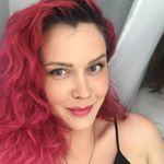 Avatar image of Photographer Maria Usova