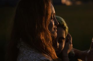 canonmark2 friends photography portrait reportage summer sunset sunset_pics weekends