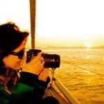 Avatar image of Photographer Eva Soldino