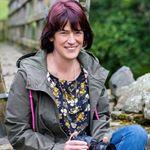 Avatar image of Photographer Janet Broughton