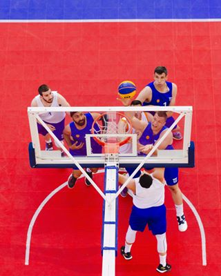 competition dunk spacejam score streetball court 3x3 player game ball play team city basketball skopje 3x3macedonia action 3x3europe motivation macedonia streetbasket fun skopjecitymall fiba3x3 basket sport outdoor street ballislife 3x3satelliteskopje2k19