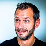 Avatar image of Photographer Alan Brutenic