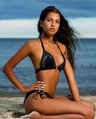 braziliangirls beautifulgirls sexy beachshoot braziliangirl