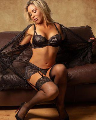 boudoirphotography boudoir