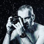 Avatar image of Photographer Beciu Stelian