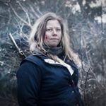 Avatar image of Photographer Hanna  Olsson