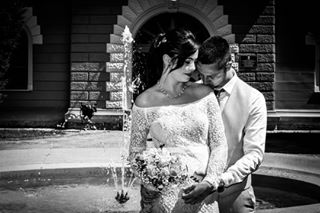 bride weddingphotography groom weddingphotographer vencanje mladenci wedding