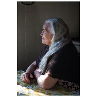 portraitphotography documentaryphotography documentlife портрет photo russia vogue документальноефото vogueit photovogue