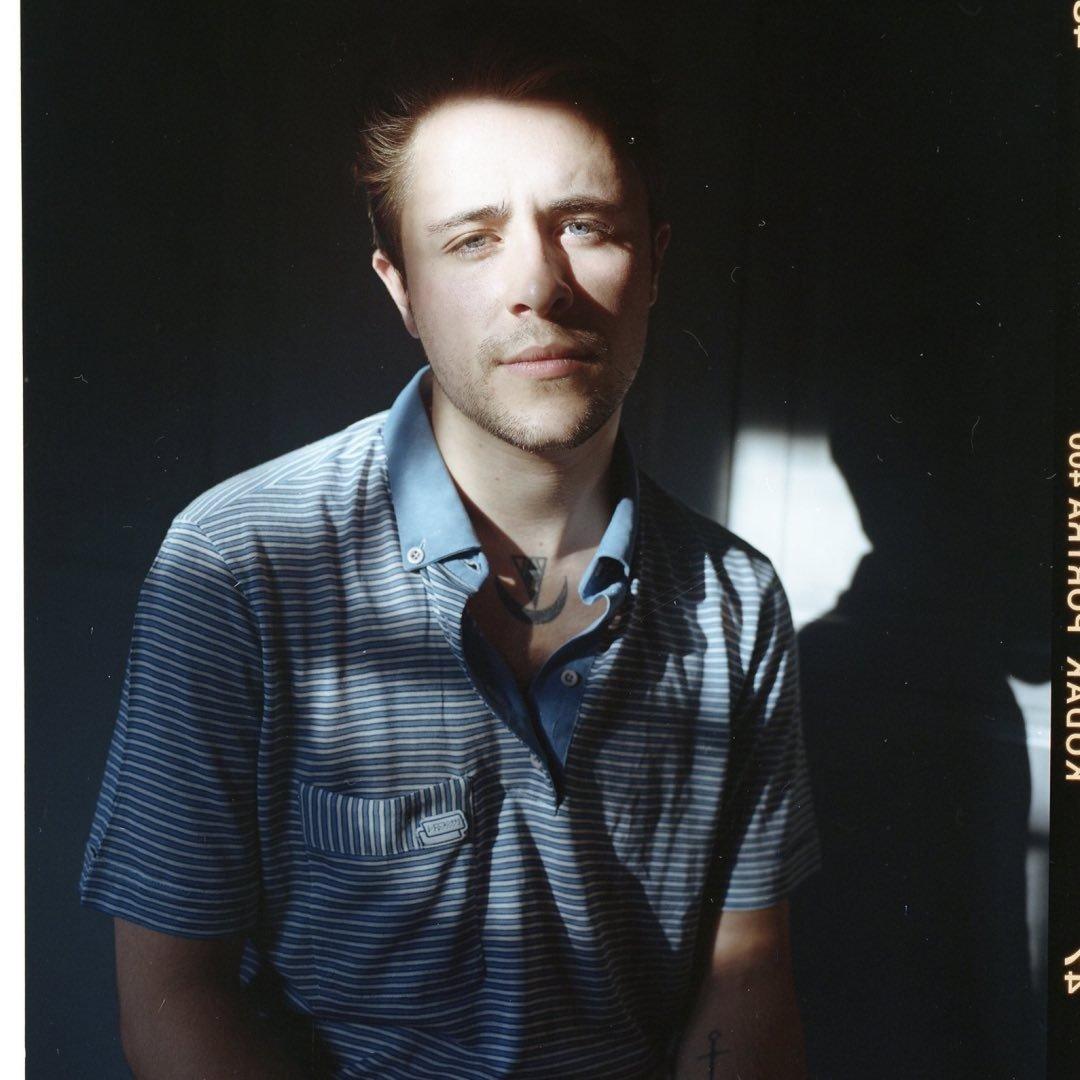 Avatar image of Photographer Vincent Van den Dries