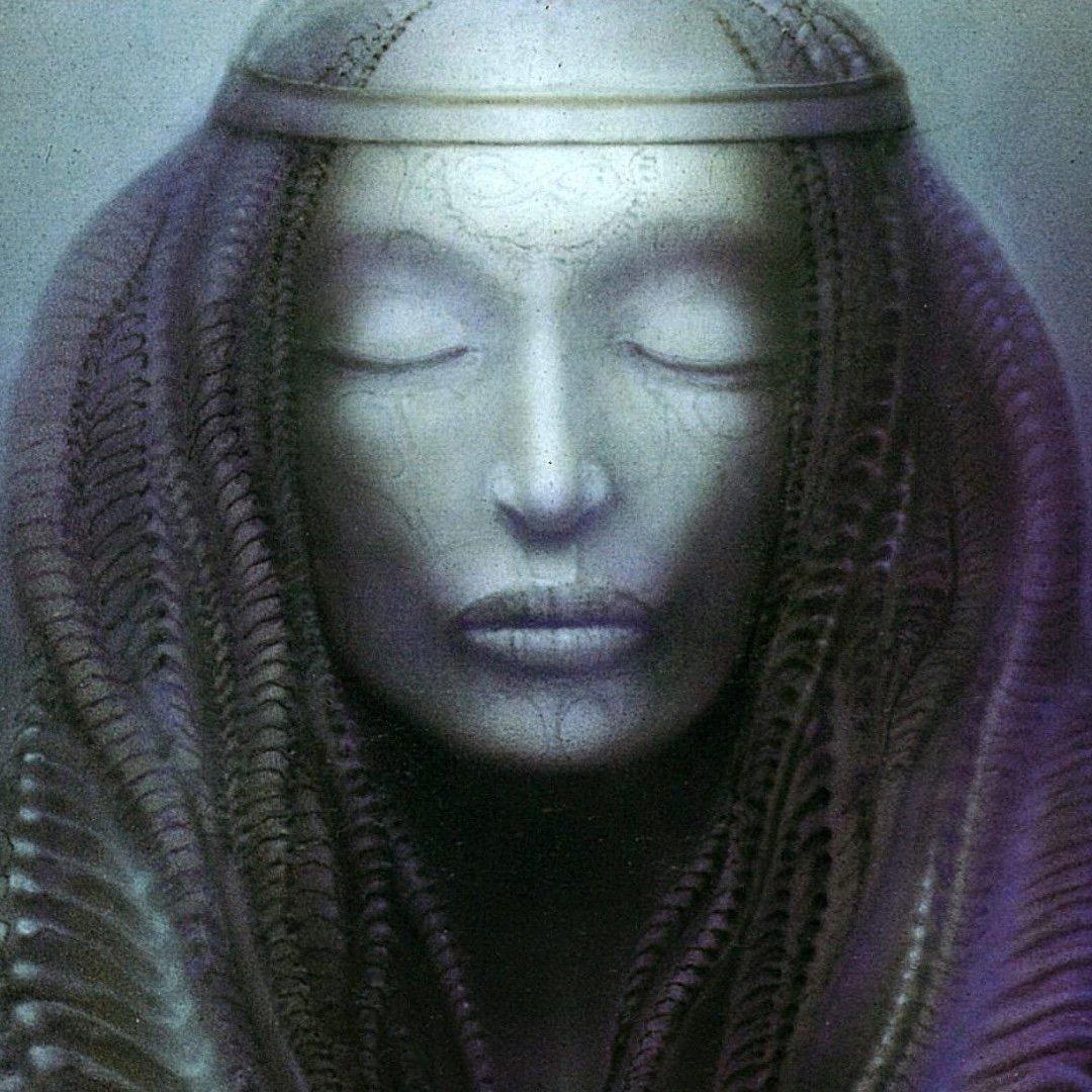 Avatar image of Photographer Dmytro Tolokonov
