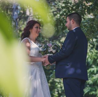 mood green leaf photography artphoto weddingday greenheart art bro brotherwedding heart photooftheday