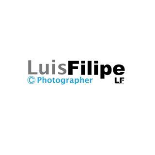 boidoir books ecommerce estudioluisfilipe eventos fitness foodsryle fotografiaproducto fotos lfilipephoto luisfilipephotographer moda nude publicidad retratos