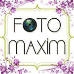 Avatar image of Photographer Petanec  Bogdan Claudiu