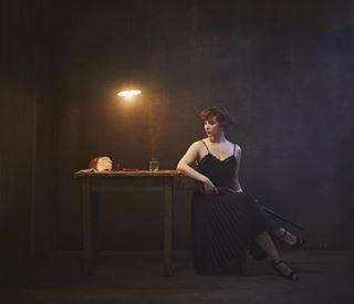 actress aprómesék fabrikstudiobudapest hamuesgyemant hungarianmovieisnotdead magazine mik movie portraitphotography profoto shotgun studiolighting vicakerekes