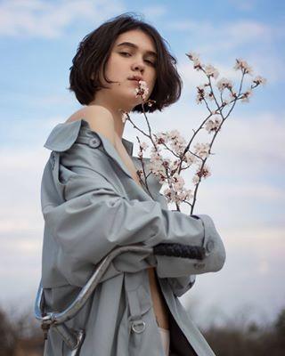 фотокиев fashionphoto fashion photographerkyiv saguraph photographer фотографкиев