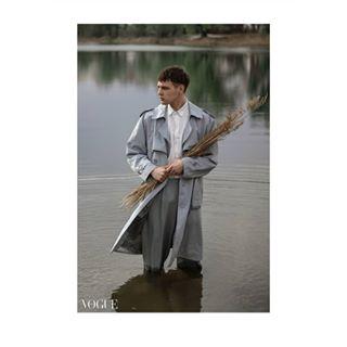 photographerkyiv vogueitalia фотокиев фотографкиев photographer fashion fashionphoto saguraph