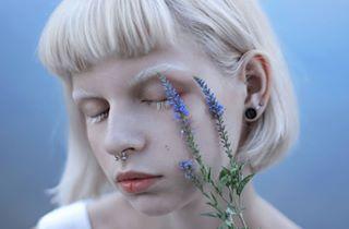 фотокиев fashionphoto saguraph photographer fashion photographerkyiv фотографкиев