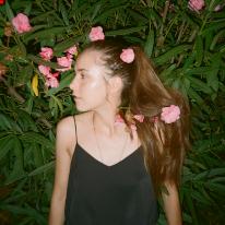Avatar image of Photographer Anastasiia Likkey