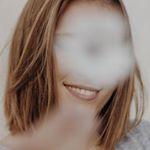 Avatar image of Photographer Danai  Nikolopoulou
