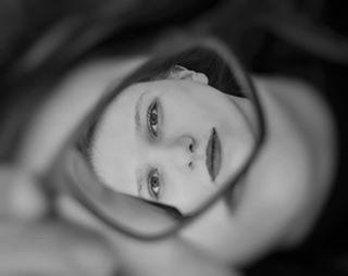 insta_bw portraits_ig moodygram portraitsociety portraitpage monochrome moodyportraits bnw_greece blackandwhite bnw portraitvision portraitphotography monoart mirror portrait_shots instablackandwhite photoeidolo makeportrait portaitmood face portrait_planet bnw_portrait