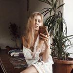 Avatar image of Photographer Anna Lenda