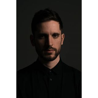 photography rca latedelivery studio sorry dark arthur portrait london 2017 gid headshot