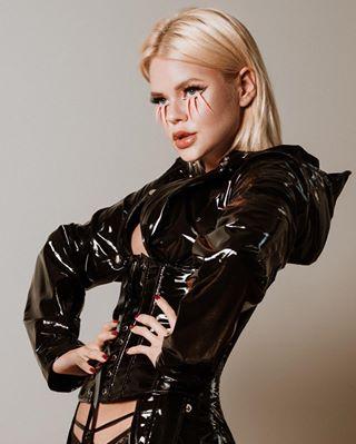 Juliana Korolova photo 955123