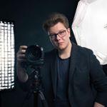 Avatar image of Photographer Nick Heidmann