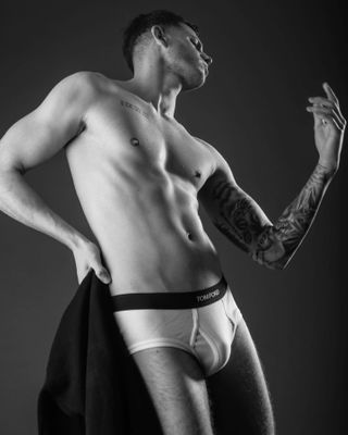 pixapro studio nemisis mcr_uk mcr mensbeauty menswear photography canon beauty manchester model