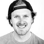 Avatar image of Photographer Jacob Gibbins