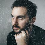 Avatar image of Photographer Emanouil  Koutsios
