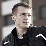 Avatar image of Photographer Cristian Dragos Fedotov