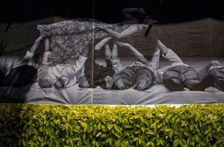 magnumphotos streetart ifocus_gr kentroapokentro
