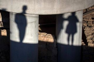 acropolismuseum photologio_gr ifocus_gr art_spotlight urban athensvoice art_cameraa urbanphotography