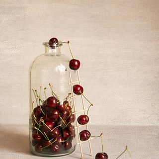 cherry fineartphotography lifestyle stilllife