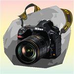 Avatar image of Photographer Max Samson