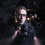 Avatar image of Photographer Pedro  Gajate