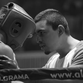 boxeo boxeomaculino boxer fitness maleboxing menboxing olimpicboxing