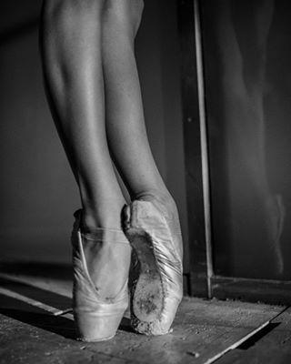 balletto balletdancer photographyart ballet balletfeet balletphotography balletart