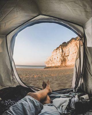 backpacking lifestyle freedom nomad beachlover befree photooftheday beautifuldestinations backpacker rootslife roots sunshine bestoftheday