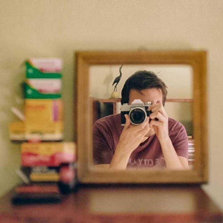 Avatar image of Photographer stefan knezevic