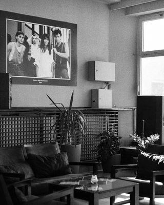 shootfilmmag ishootfilm keepfilmalive filmforever istillshootfilm kodaktmax400 filmwave makemeseemag restorefrombackup photofilmy back2thebase analoguepeople expofilm vscofilm filmisnotdead believeinfilm filmfeed filmcamera filmmaker filmmaking analogphotography afilmcosmos thefilmstead analogue analog filmphotography film 35mmfilm 35mm