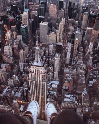 theglobewanderer what_i_saw_in_nyc canonphotographer ig_masterpiece mytinyatlas ig_nycity awesome_naturepix aroundtheworldpix forahappymoment icapture_nyc roamtheplanet unlimitednewyork visualmobs flashesofdelight visualoflife exploringtheglobe polishgirl nycprimeshot theprettycities artofvisuals unlimitedparadise instapassport travelog ig_great_shots_nyc thecreative awesome_earthpix canonphotos travelon flynon