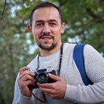Avatar image of Photographer adam dziergaczow