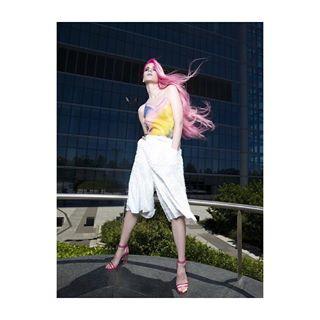 nyc grunge vogue londonlife kiev londonfashion fashionstylist model nycfashion americanfashion harpersbazaar fashionphotography alisakravets fashionbloggernyc nycphotographer lofficiel fashionblogger fashioneditorial editorial fashion fashioninspiration fashionmagazine photographerkiev