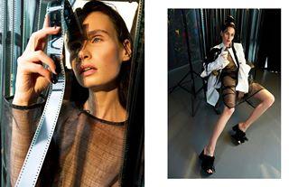 adv alisakravets art editorial fashion fashionblogger fashionblogger_de fashionbloggernyc fashiondesigner fashionista fashionmagazine fashionmodel fashionphotography fashionpost fashionuk fashionukraine feroce ferocemagazine londonfashion model nyc vogue webzine