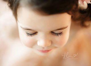 familiefotografie kinderfotografie familyphotography familyphotographymunich kinderfotografiemünchen familiefotografiemünchen