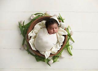 neugeborenenshooting newbornphotoshoot neugeborenen newbornphoto newbornphotographymunich neugeborenenmünchen newbornphotography neugeborenenfotografiemuenchen neugeborenenfotos newborn neugeborenenfotografie