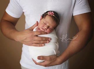 newbornphotography neugeborenenfoto neugeborenenfotografiemunchen newborn neugeborenenshooting neugeborenen newbornphotographymunich babyfoto neugeborenenfotografie